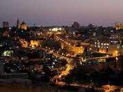 Click to enlarge - (c) JerusalemShots.com